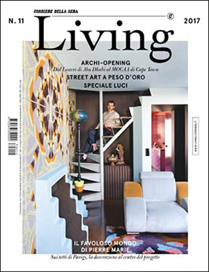living.corriere.it