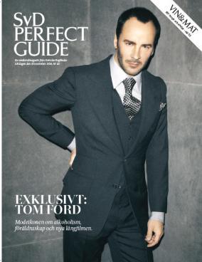 sweden-svenska-dagbladet-svd-perfect-guide