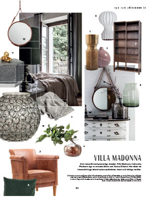 villalamadonna-nr8