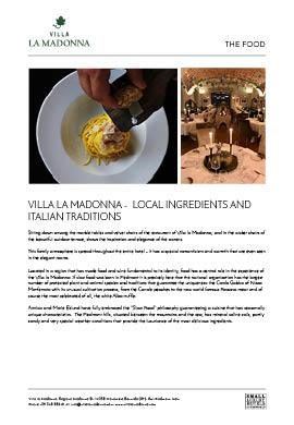 VLM_thefood