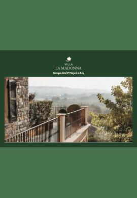 VLM_hotel-presentation-lowres-min